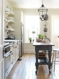 apartment therapy kitchen island 500 best kitchen inspiration images on kitchen ideas