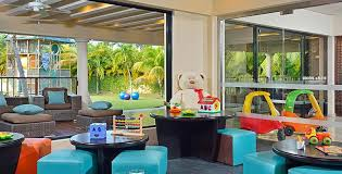 5 best all inclusive resorts for families in the caribbean minitime