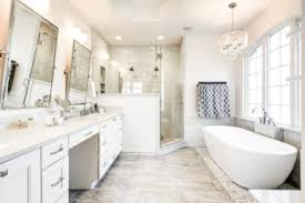 bathroom ideas for remodeling start your dallas bathroom remodeling project now