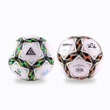 online get cheap youth football aliexpress com alibaba group