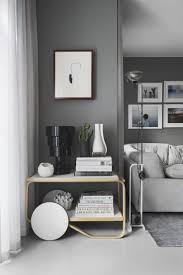 Suche Wohnzimmer Bar 343 Besten Designklassiker Stilikonen U0026 Design Bestseller Bilder