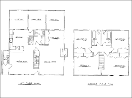 house floor plan maker simple house floor plans measurements gallery for simple house