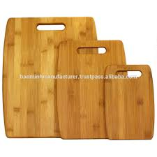 bamboo cutting board bamboo cutting board suppliers and bamboo cutting board bamboo cutting board suppliers and manufacturers at alibaba com