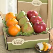 fruit gift free shipping fruit and gourmet gifts page 1 of 2 a gift inside