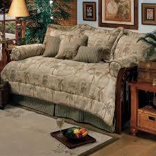 bedroom black white bedding hawaiian duvet covers tropical sheet