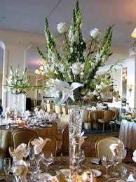 silk flowers for wedding silk flower centerpiece arrangements burgundy gold silk