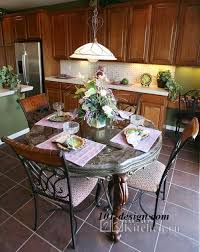 country style kitchen furniture kitchen furniture in country style 101 design