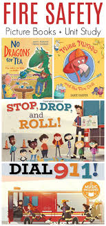 dragons for children safety books for children safety unit study evolution