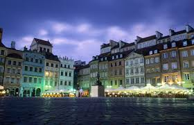 hotels in poland findahotel4me com