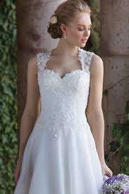 the shoulder wedding dresses and sophisticated wedding dresses justin