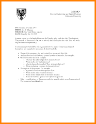 cv format and examples limerick professional resumes sample online
