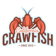 california crawfish company home facebook
