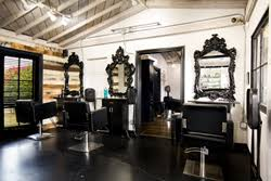 partnership in hair salon cielo hair salon partners with bumble and bumble to carry hair