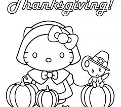 happy thanksgiving coloring pages best coloring pages