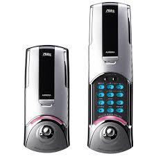 Home Design Door Locks Keyless Front Door Locks Australia Kevo Kwikset Bluetooth Smart