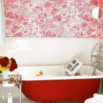 Colored Bathtubs Colored Bathtubs Traditional Bathroom To Obviously Rikki Snyder