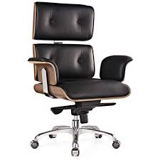 Buy Office Chair Melbourne Milan Direct Eames Premium Replica Executive Office Chair