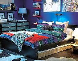 Ikea Hopen Bed Frame Ikea Hopen Bed Frame Black Brown Bed Frames Shop