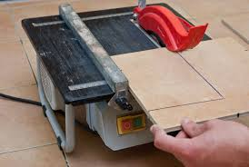 Underlay For Laminate Flooring How To Fit Laminate Flooring Howtospecialist How To Build