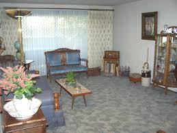 arizona home decor design through the decades phoenix arizona 1970s home décor