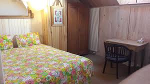 chambres d hotes 05 chambres d hôtes plénitude chambres d hôtes à la bâtie neuve