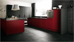 kitchen decor themes shining home design