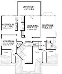 Butlers Pantry Floor Plans Plan 9152gu Low Country With Elevator Pantry Country And Bath