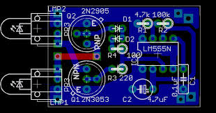download pcb layout design software how to lay out a pcb using eaglenewsingeneral