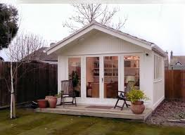 17 best images about man shed on pinterest gardens functional