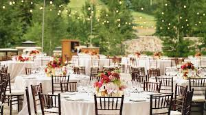 wedding venues in utah wedding reception hd images new wedding venues in utah the st