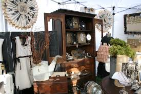 hedy riegle studio country living magazine fair 2012