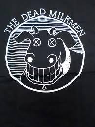 21415 dead milkmen tshirt jpg v u003d1474925782