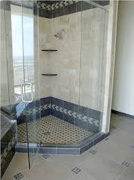 bathroom corner shower ideas best small corner shower photos best home decor inspirations