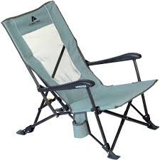 Low Beach Chair Bedroom Agreeable Chairs Low Profile Chair Best For Saltwater