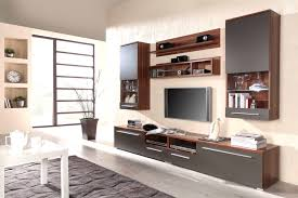 wall furniture for living room magnificent tv unit design hall wall furniture for living room impressive tv wall unit designs for living room in india
