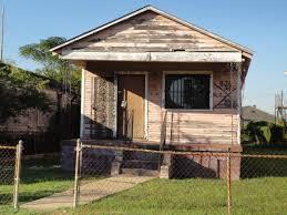 katrina house file katrina abandoned house jpg wikimedia commons