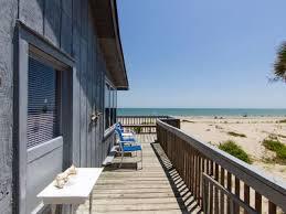top 50 edisto beach sc vacation rentals reviews u0026 booking vrbo