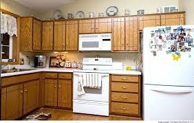 kitchen cabinet doors ottawa kitchen cabinets refacing reface kitchen cabinets doors image of replacing kitchen cabinet