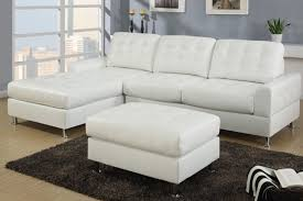 Chaise Lounge Sofa Sectional Chaise Lounge Sofa With Ottoman Household Furniture