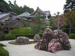 ideal rock garden hd s backgrounds abyss inside japanese rock