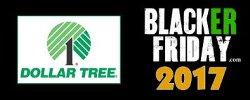 dollar tree black friday 2017 sale store hours cyber week 2017