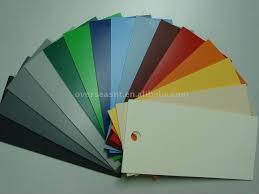 solid color vinyl sheet flooring buy vinyl sheet floor pvc floor