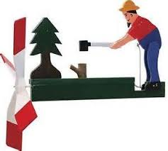 8 best lawn ornaments images on lawn ornaments diy and