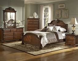 bedding set valuable bedding sets for sale in uk exquisite