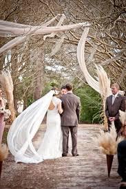 Small Backyard Wedding Ceremony Ideas by 108 Best Wedding Ceremony Ideas Images On Pinterest Outdoor