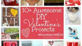 40 creative s day gift valentines day gift ideas for him inexpensive gifts