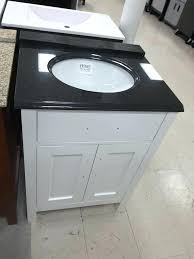 bathroom vanities outlet orlando fl u2013 chuckscorner