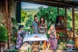 tuscany fashion shoot lmuw fashion blog