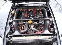 porsche 928 timing belt 1990 porsche 928 gt fresh timing belt maintenace for sale photos
