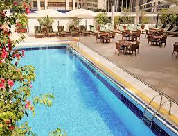 hotel in abu dhabi mercure abu dhabi centre hotel